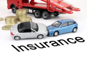 Cómo obtener un seguro de automóvil barato: las 8 formas principales de encontrar las mejores cotizaciones
