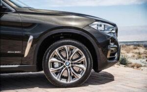 Los pros y los contras de los neumáticos desinflados: cómo funcionan