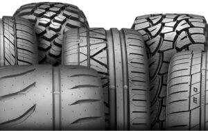 Cosas importantes que debes saber sobre la banda de neumáticos